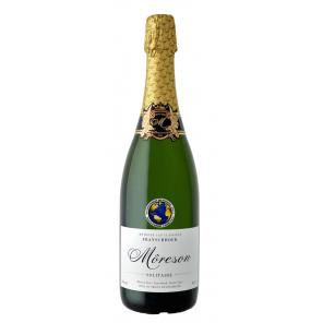 Moreson Solitaire MCC NV