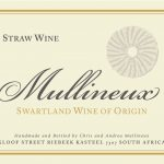 Mullineux Straw Wine NV.jpg