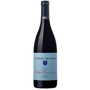 Joubert-Tradauw Redfin Pinot Noir 2013
