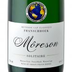 moreson-solitaire-mcc-label.png