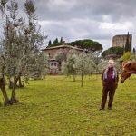 1233750_Giuseppe_Maria_Sesti_of_Castello_di_Argiano_Montalcino_.jpg