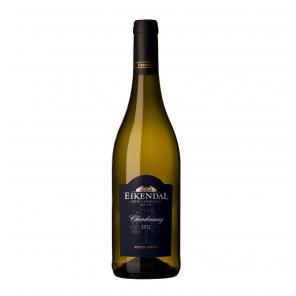Eikendal Chardonnay 2014