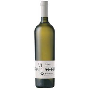 Vivera Salisire Etna DOC Bianco 2012