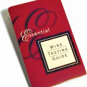 Essential Wine Tasting Guide