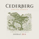 Cederberg-CB-SH-14-front-450×500.jpg