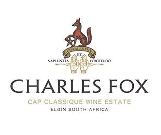Charles Fox Blanc de Blancs MCC 2013