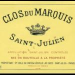 clos-marquis.png