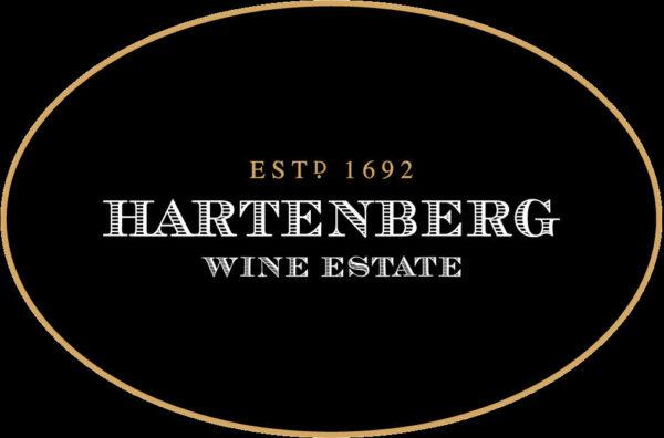 Hartenberg Cabernet Sauvignon 2014