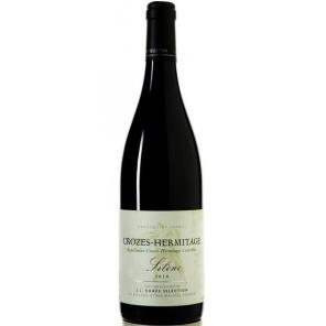 Crozes-Hermitage JL Chave Selection Silene 2014