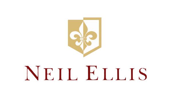 Neil Ellis Groenekloof Shiraz 2015