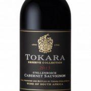Tokara Reserve Collection Cabernet Sauvignon 2013