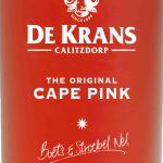 De-Krans-Pink-bottle.jpg