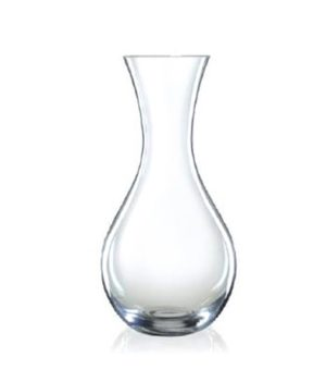 Lara Crystal Carafe 1250ml