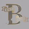 Bellevue-wine-estate-logo-smaller.png