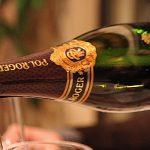 Champagne-Pol-Roger-Rose-2006.jpg