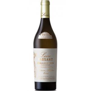 Leeu Passant 'Stellenbosch' Chardonnay 2015