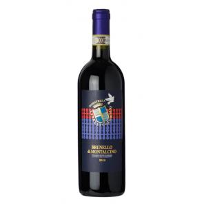 Brunello di Montalcino Donatella Cinelli Colombini 2011