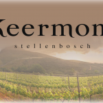 Keermont.png