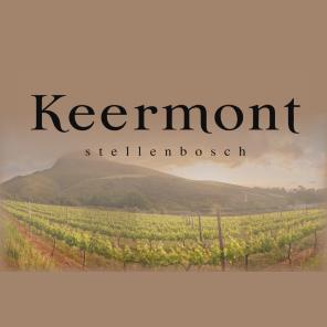 Keermont Steepside Syrah 2014