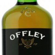Port - Offley Fine White