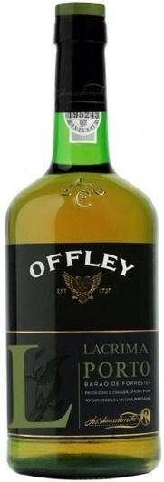 Port - Offley Fine White