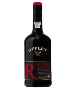 Port - Offley Ruby