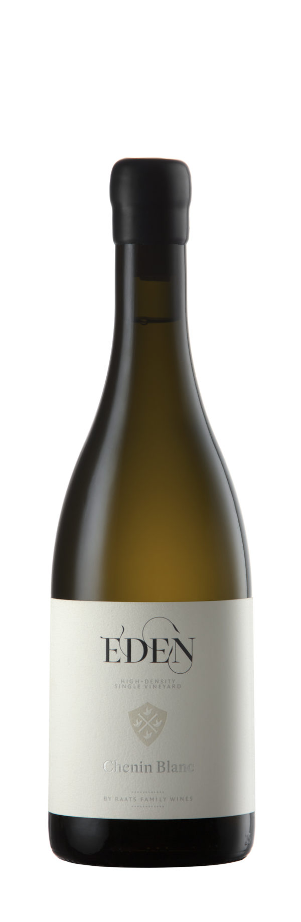 Raats Eden Valley High Density Chenin Blanc 2014