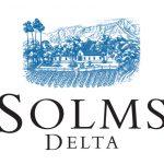 Solms-Delta-2.jpg