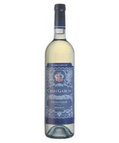 Vinho Verde Casal Garcia White