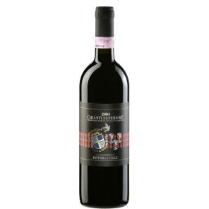 Chianti Superiore Donatella Cinelli Colombini 2013