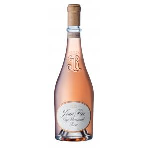Anthonij Rupert Jean Roi Grenache Rose 2016