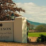 moreson-wine-farm.jpg