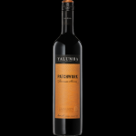 Yalumba Patchwork Shiraz 2013