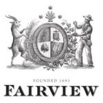 Fairview-Crest-300×230.jpg