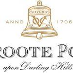 Groote-Post-Logo.jpg