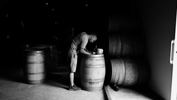 Pasarene Chardonnay 2015