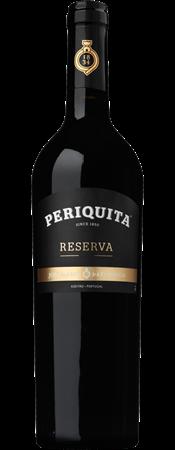 JM da Fonseca PERIQUITA Reserva 2014 red