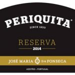 Periquita label.jpg