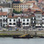 Porto-Portugal-Sao-Joao-men-style-fashion-7.jpg
