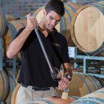 Uva Mira winemaker.jpg