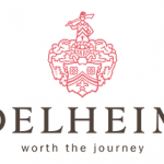 delheim-logo.png