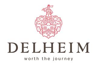 Delheim Grand Reserve Cabernet Sauvignon 2013