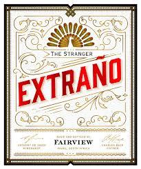 Fairview Extrano 2013