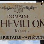 robert-chevillon.jpg