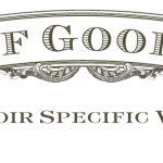 COGH logo.jpg