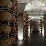 Luce cellar.jpg