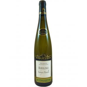 Riesling Caves Ribeauville Reserve 2014