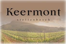 Keermont Fleurfontein NV
