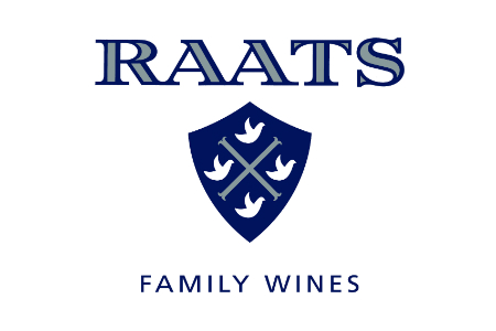 Raats Eden High Density Single Vineyard Cabernet Franc 2015