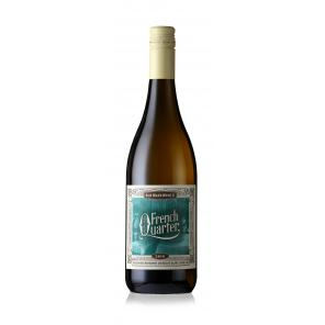 Old Road Wine Co. French Quarter White Blend 2016